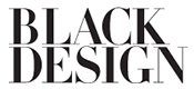 blackdesign