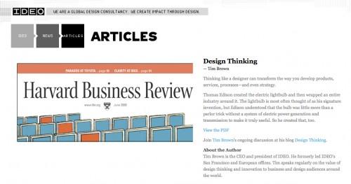 ideo-designthinking