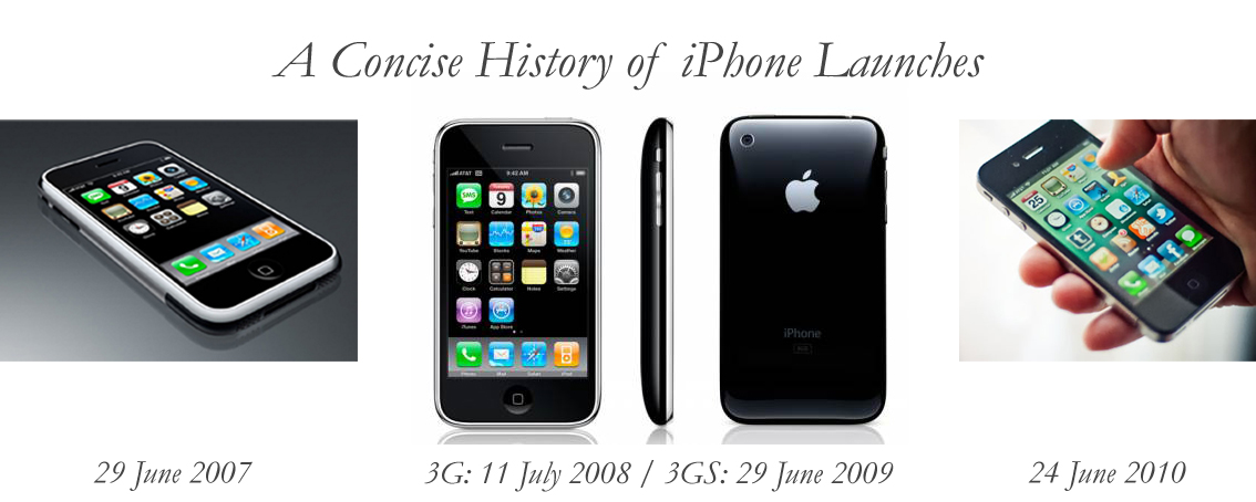 http://www.designsojourn.com/wp-content/uploads/2011/06/a_concise_history_of_iphones.jpg