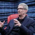 This is NOT the End of Apple