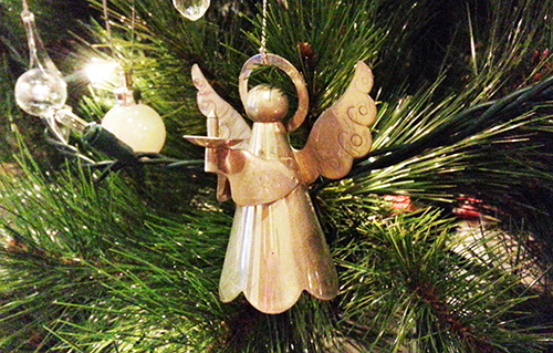 christmas-angel