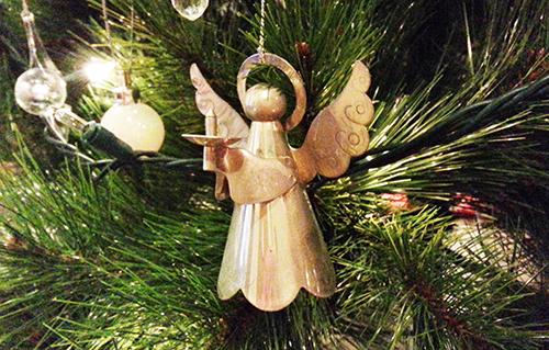 christmas-angel
