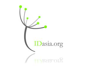 IDASIA
